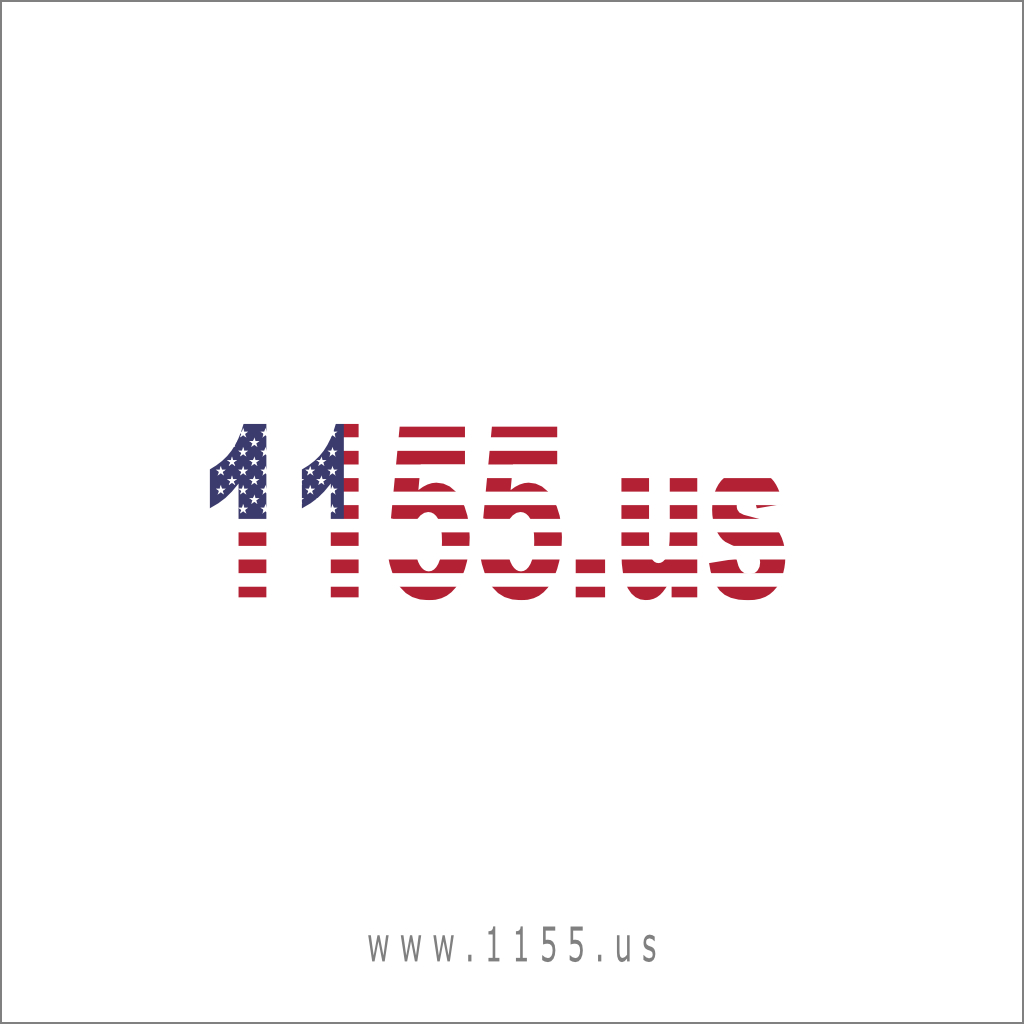 1155.us