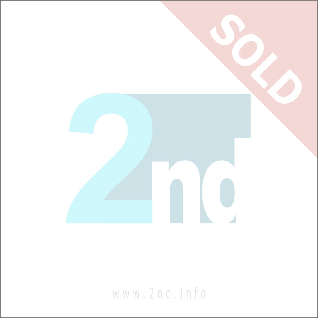 2nd.info