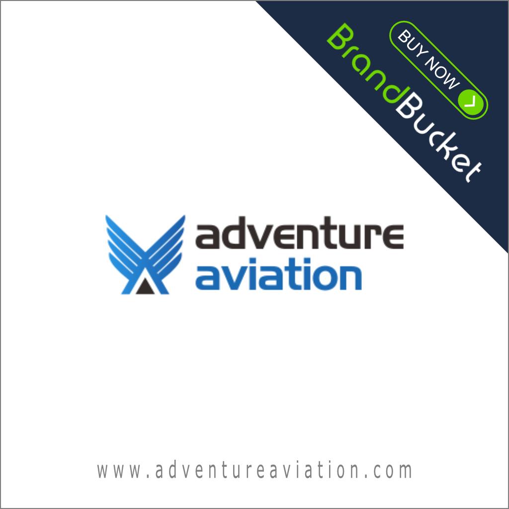 AdventureAviation.com