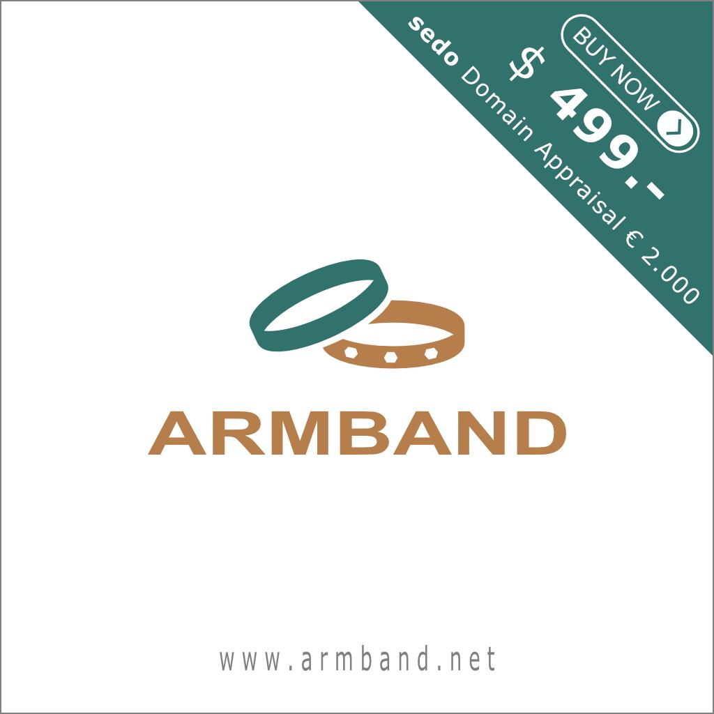 Armband.net