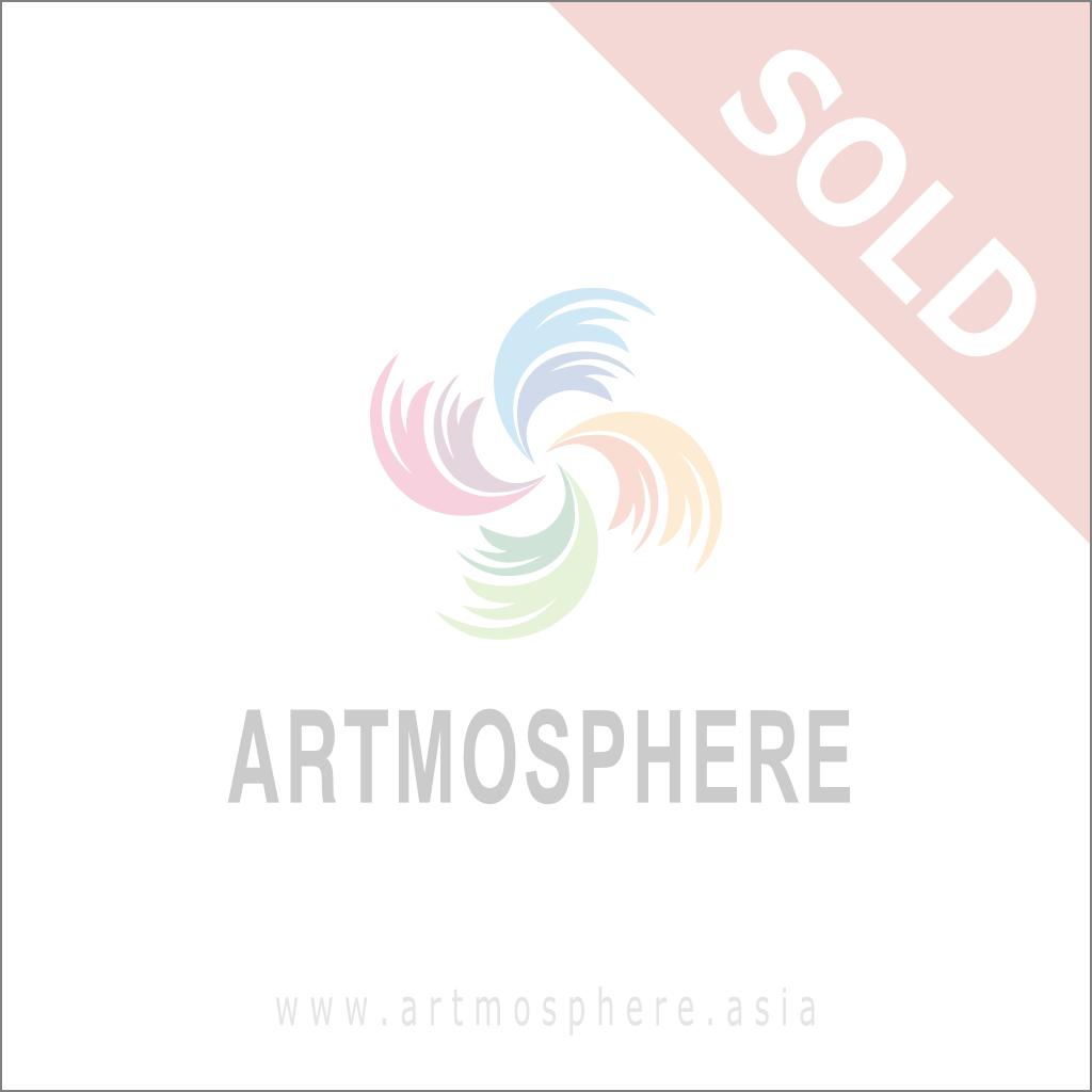 Artmosphere.asia