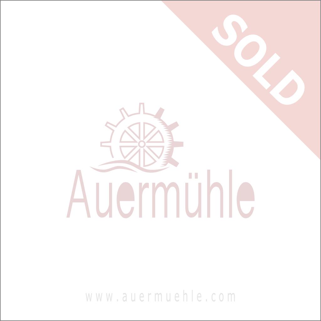 Auermuehle.com