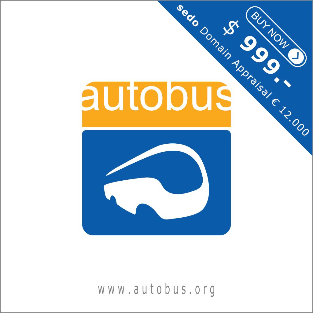 Autobus.org
