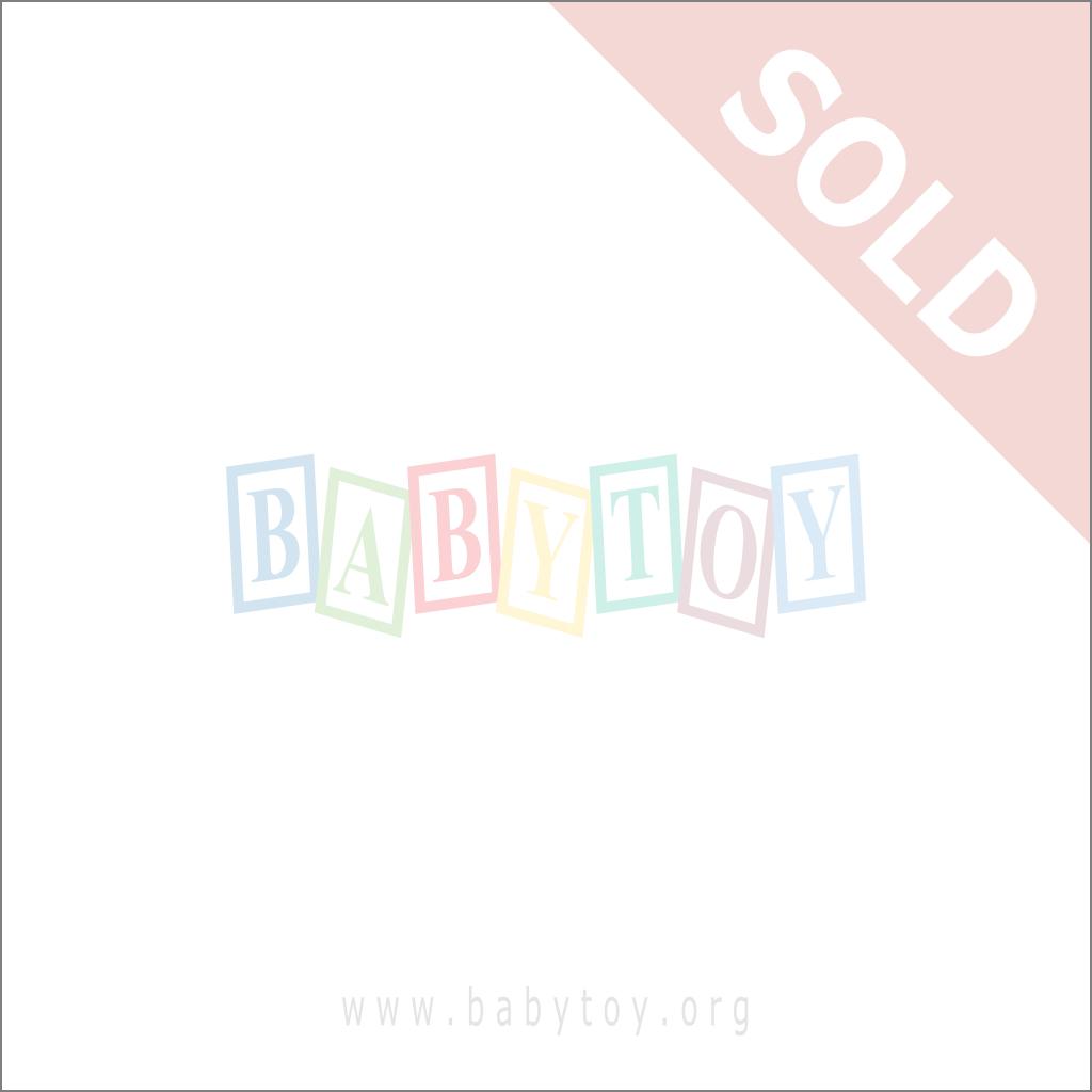 BabyToy.org