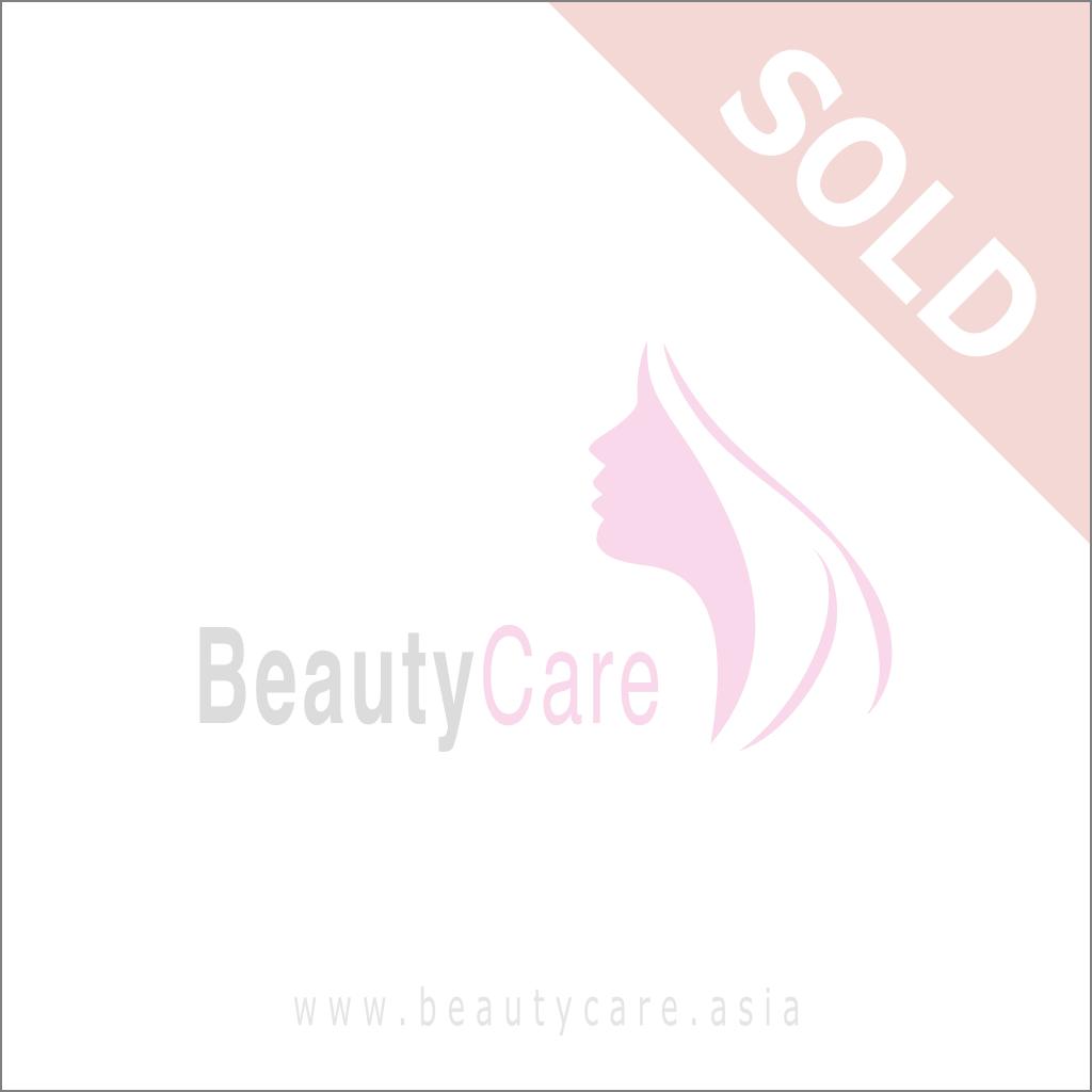 BeautyCare.asia