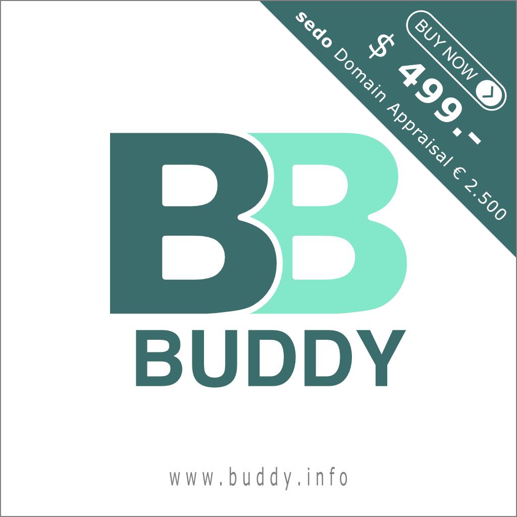 Buddy.info