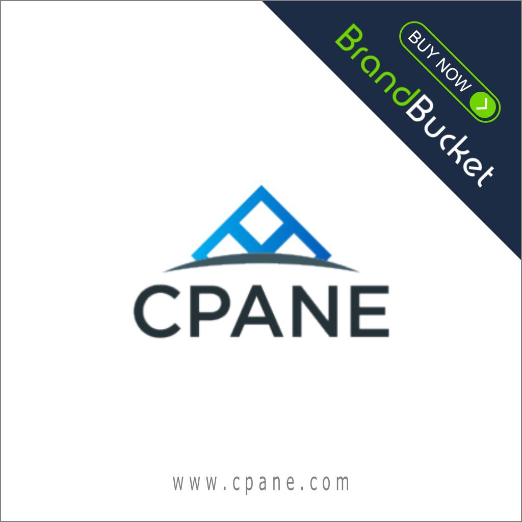 cPane.com