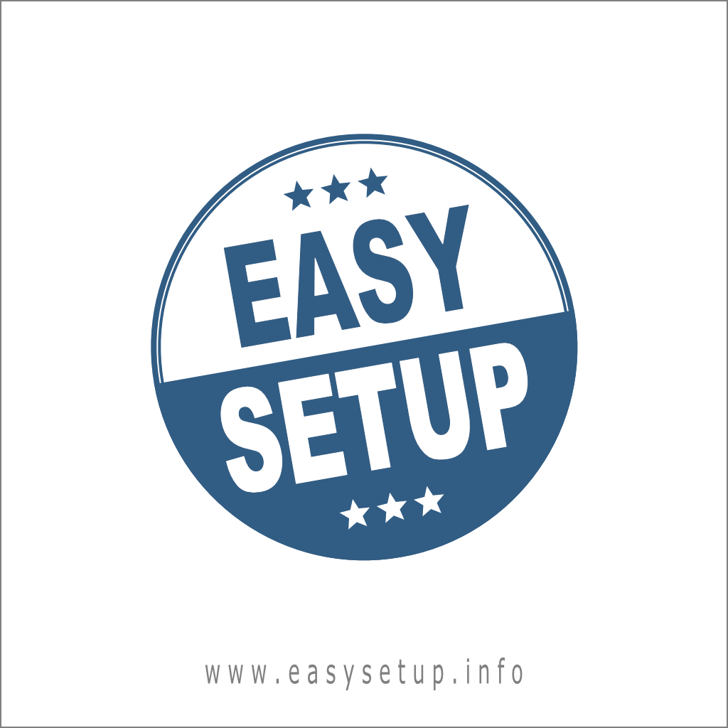 EasySetup.info