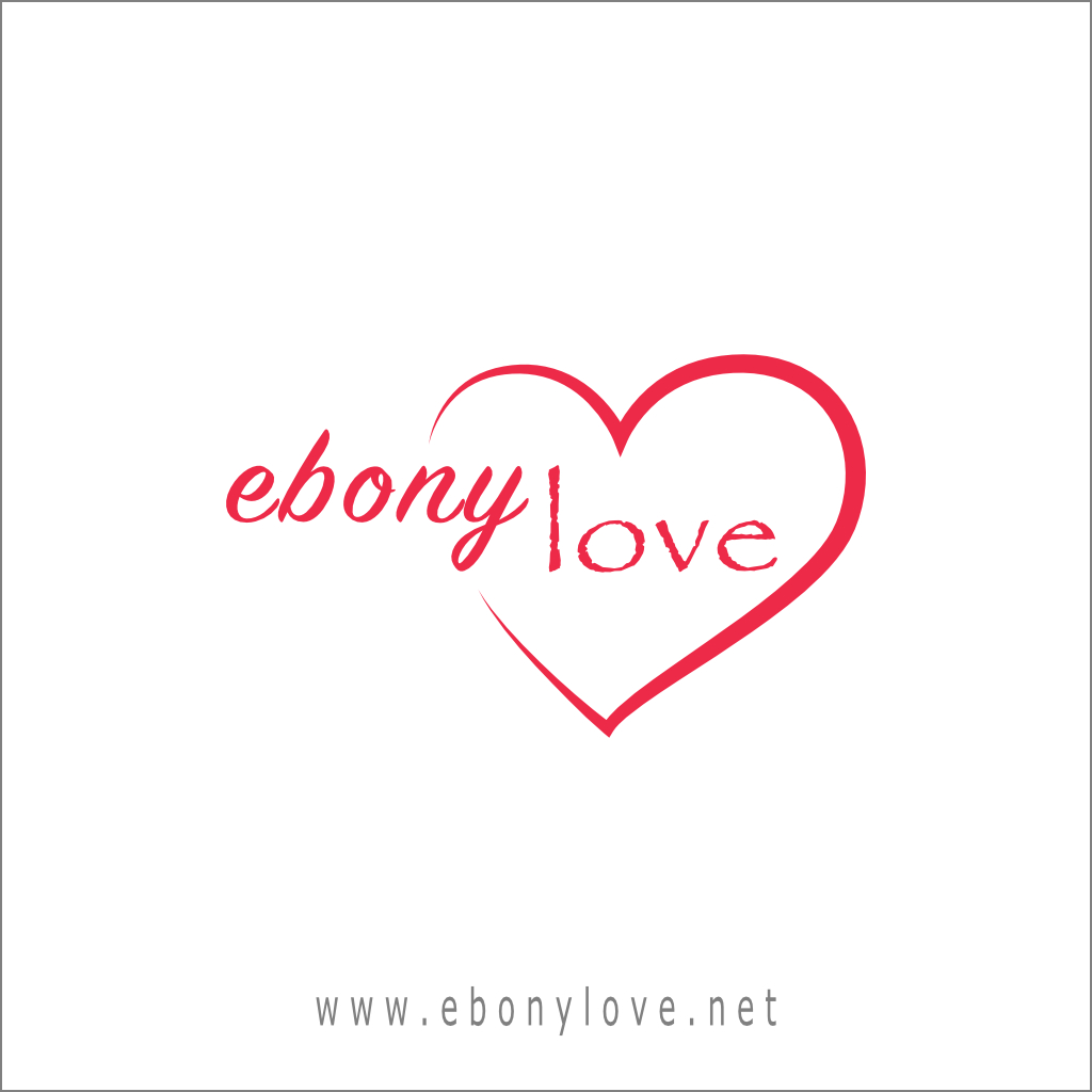 EbonyLove.net