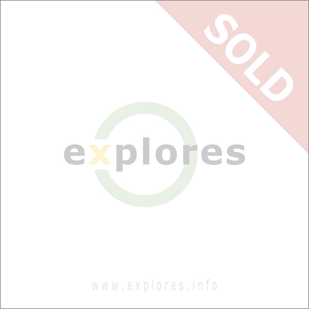 Explores.info