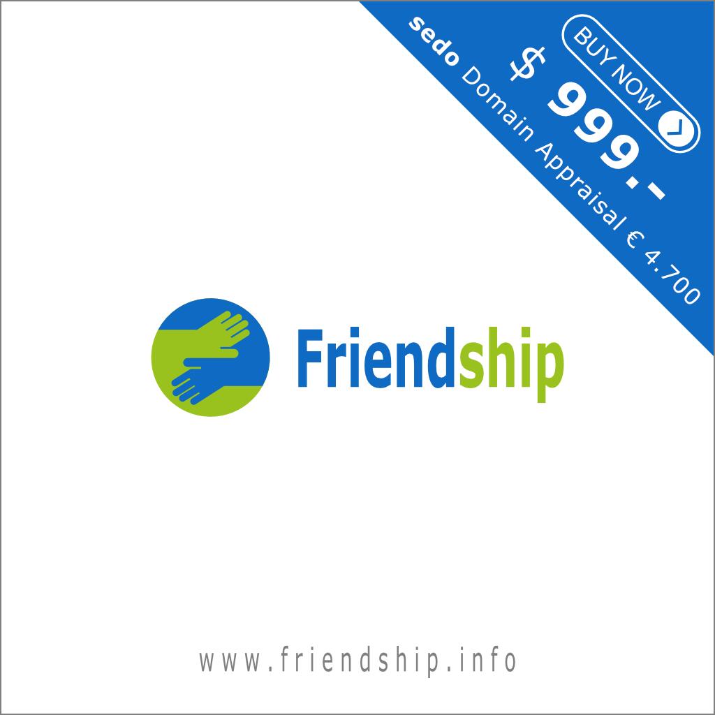 Friendship.info