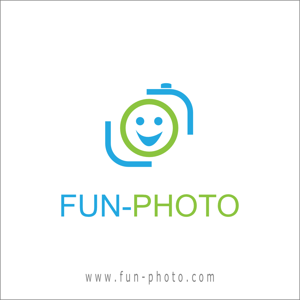 Fun-Photo.com