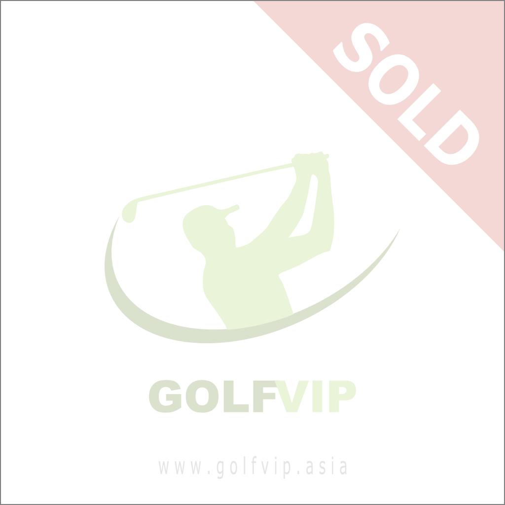 GolfVIP.asia