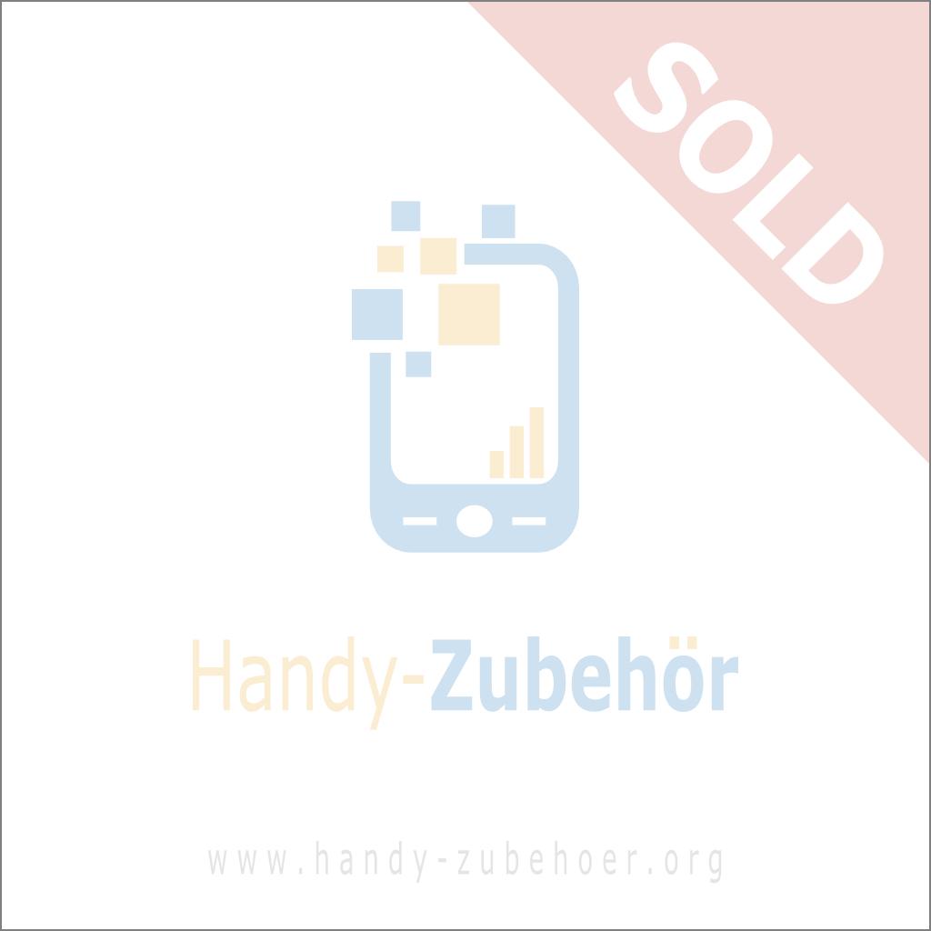 Handy-Zubehoer.orh
