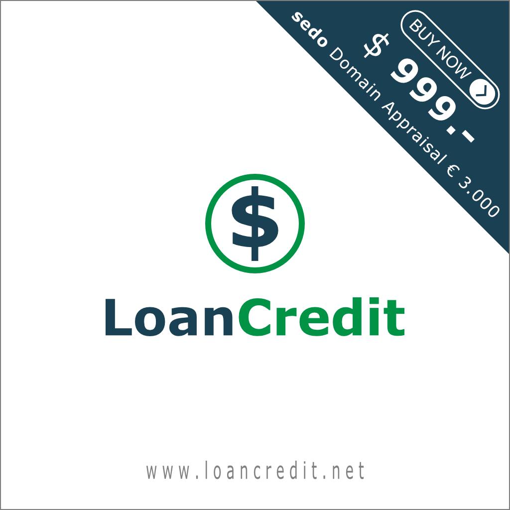 LoanCredit.net