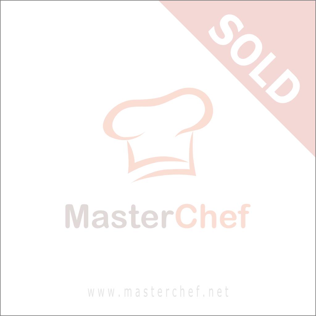 MasterChef.net