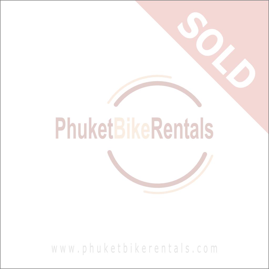 PhuketBikeRentals.com