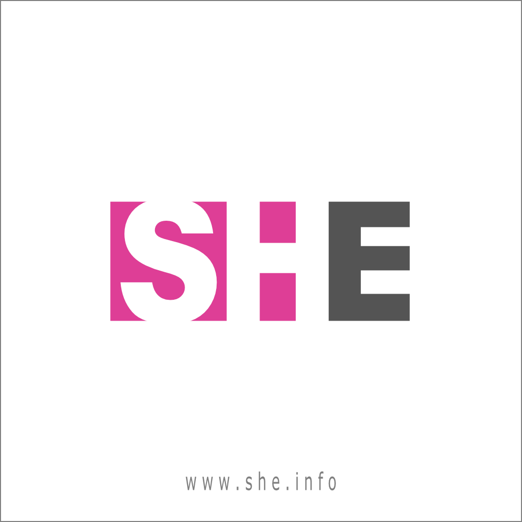 SHE.info