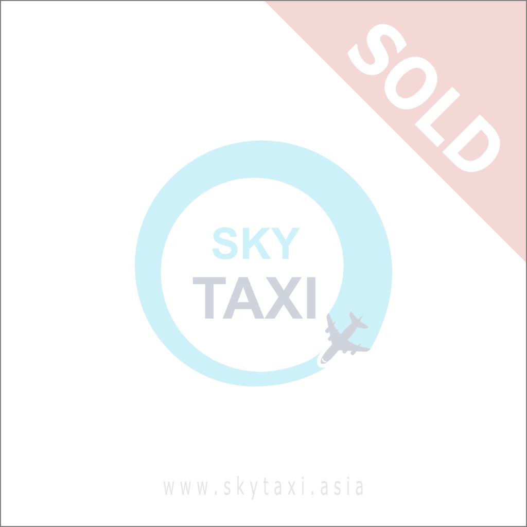 SkyTaxi.asia