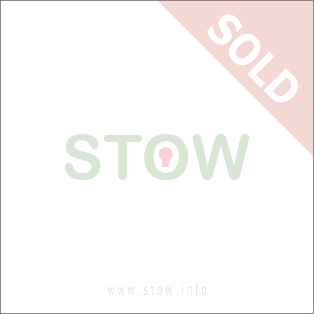 Stow.info