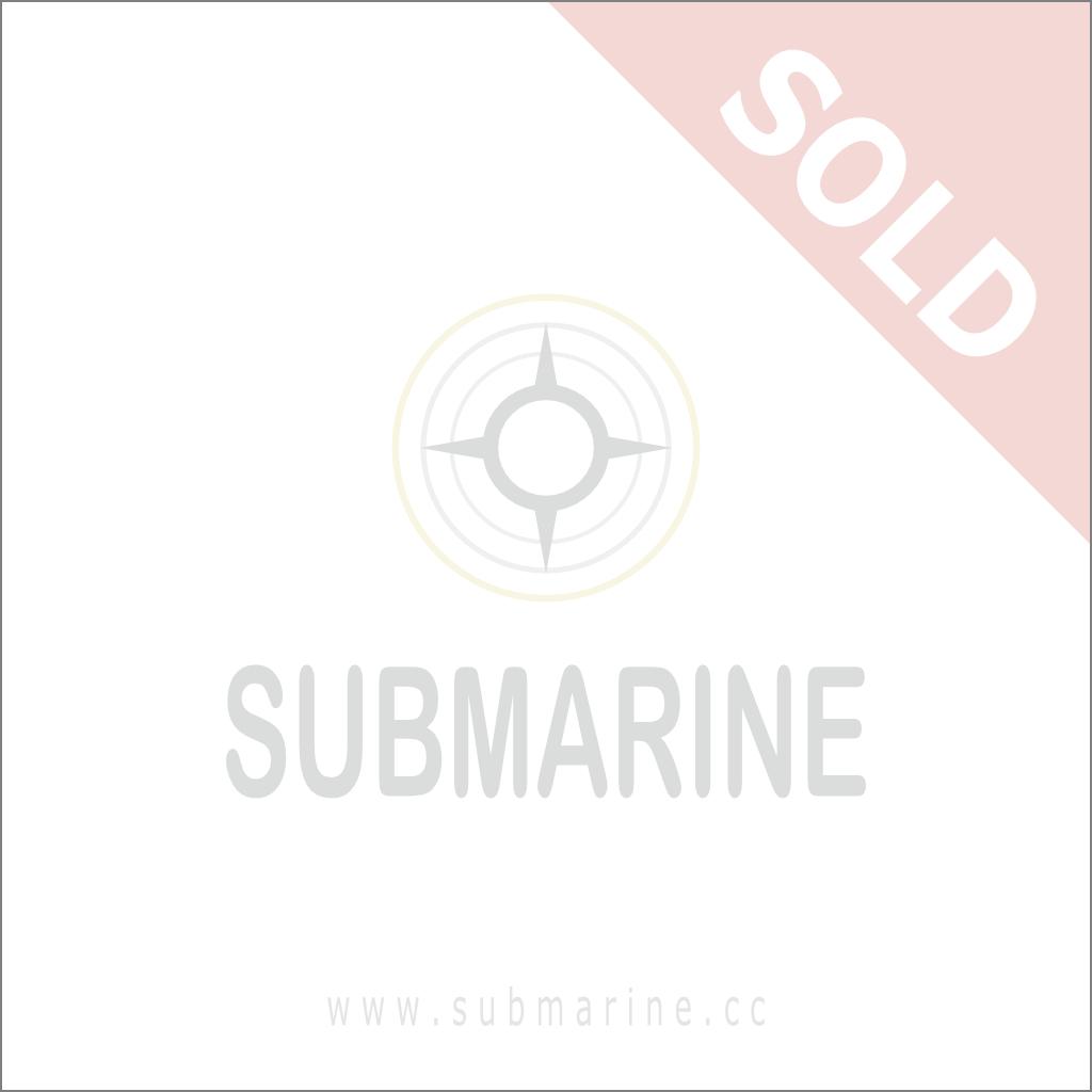 Submarine.cc