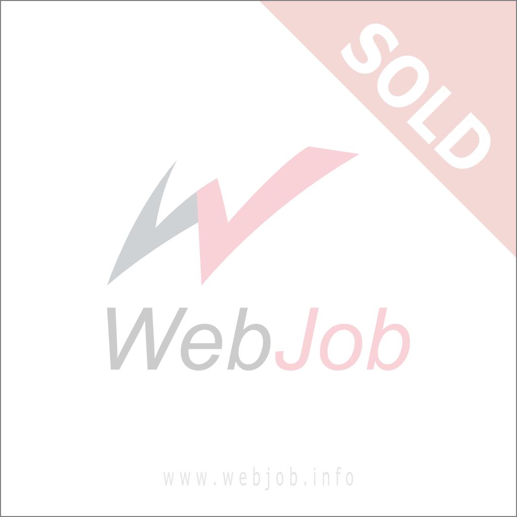 WebJob.info