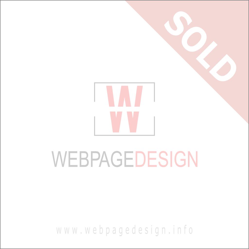 WebpageDesign.info