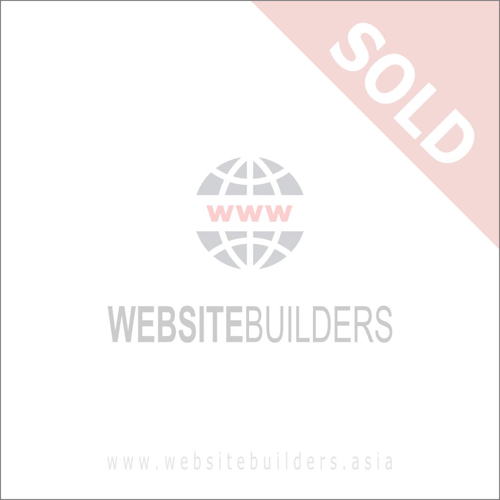 WebsiteBuilders.asia