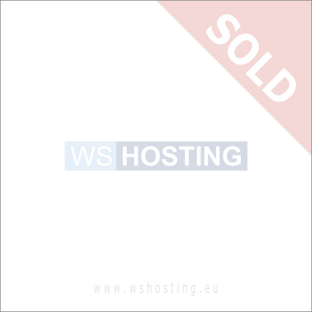 WSHosting.eu